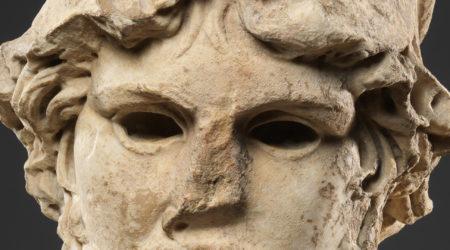 האיליאדה או שירת הכוח | מחסן מילים, האתר של קרן שפי