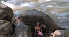 עוד דימויים מהנהר | מחסן מילים, האתר של קרן שפי